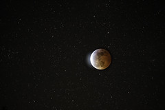 Lunar eclipse Janurary 2019 (Onceafewmonths) Tags: 2019austintexasphotographer lunar eclipse 2019 composite art astrophotography astrophoto photo photoshop adobe blood fullmoon full star stars starry night nighttime time astro sky dark long exposure light lighting nature natural phenomenon wonderland creative beautiful gorgeous pretty nice aesthetic hasthag tag