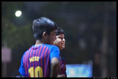 _7008494 copy (pauravkshah) Tags: nikond700 nikon d700 135dc children people streetphotography street night highiso iso candid pauravkshah paurav ahmedabad gujarat 1352 dc blue