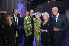 """2019 Two Ten Annual Gala • <a style=""""font-size:0.8em;"""" href=""""http://www.flickr.com/photos/45709694@N06/49178493777/"""" target=""""_blank"""">View on Flickr</a>"""