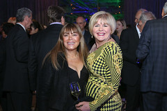 """2019 Two Ten Annual Gala • <a style=""""font-size:0.8em;"""" href=""""http://www.flickr.com/photos/45709694@N06/49178493817/"""" target=""""_blank"""">View on Flickr</a>"""