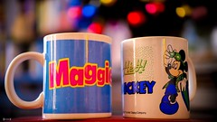 #MugsWithWords - 7816 (✵ΨᗩSᗰIᘉᗴ HᗴᘉS✵90 000 000 THXS) Tags: mugswithwords mug mugs two duo deux bokeh fuji fujifilmgfx50s fujifilm disney mickey simpson maggie maggiesimpson smile smileonsaturday belgium europa aaa namuroise look photo friends be yasminehens interest eu fr party greatphotographers lanamuroise flickering challenge