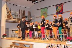 Matinee-Konzert 2019