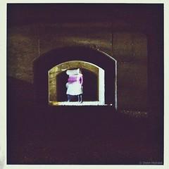 moving (dieter michalek) Tags: moving analogphotography analogue bayern bavaria fotografie fotografia photography potd photooftheday photograph dailyphoto outdoors 500pxrtg thephotohour photographie photographer germany fotos photoshoot documentary