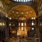 14 София Константинопольская