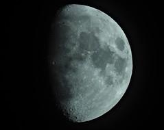 Mon sujet préféré (J.V.Constantin) Tags: moonlune moon lune