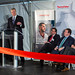 "Governor Baker celebrates new Thermo Fisher site in Lexington • <a style=""font-size:0.8em;"" href=""http://www.flickr.com/photos/28232089@N04/49178883616/"" target=""_blank"">View on Flickr</a>"