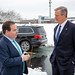 "Governor Baker celebrates new Thermo Fisher site in Lexington • <a style=""font-size:0.8em;"" href=""http://www.flickr.com/photos/28232089@N04/49178884906/"" target=""_blank"">View on Flickr</a>"