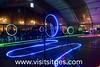 Sitges Xmas Drone Fair 2019 (Sitges - Visit Sitges) Tags: sitges xmas drone fair 2019 visitsitges drones cursa carrera carpa fragata