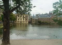 Hague, Holland. (athanasakisgia) Tags: hague holland