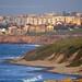 Paysage : View on Ain Beida (Suffren) & Ain Taya from E'chaaba, Algiers