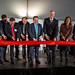 "Governor Baker celebrates new Thermo Fisher site in Lexington • <a style=""font-size:0.8em;"" href=""http://www.flickr.com/photos/28232089@N04/49179089937/"" target=""_blank"">View on Flickr</a>"
