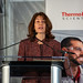 "Governor Baker celebrates new Thermo Fisher site in Lexington • <a style=""font-size:0.8em;"" href=""http://www.flickr.com/photos/28232089@N04/49179090527/"" target=""_blank"">View on Flickr</a>"