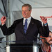 "Governor Baker celebrates new Thermo Fisher site in Lexington • <a style=""font-size:0.8em;"" href=""http://www.flickr.com/photos/28232089@N04/49179091227/"" target=""_blank"">View on Flickr</a>"
