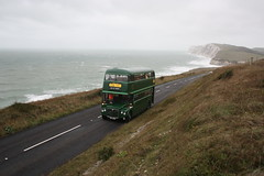 RCL2233 (jimmycomfort) Tags: isle wight beer buses