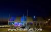 Sitges Xmas Drone Fair 2019 (Sitges - Visit Sitges) Tags: xmas fair sitges carrera carpa drones cursa drone fragata 2019 visitsitges