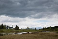 IMG_6569 (HeatherPubols) Tags: iceland europe thingvellirnationalpark