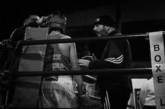 46402 - Corner (Diego Rosato) Tags: boxe boxing pugilato boxelatina ring match incontro nikon d700 tamron 2470mm rawtherapee blackwhite bianconero corner angolo maestro master
