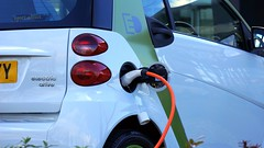Electric Vehicle (southbayenergy) Tags: electric vehicle south bay energy