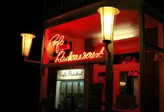 Café Prückel (Don Claudio, Vienna) Tags: café prückel wien vienna stubenring kaffeehaus dr karl lueger platz cafe restaurant