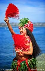 """Don't shoot what it looks like. Shoot what it feels like."" - David Alan Harvey (Sam Antonio Photography) Tags: pifa pacificislanderfestival pacificislander woman girl dancer hawaii hawaiian polynesian tahitian tahitiandancers tahitiisland asian southeastasianethnicity sandiego california canon model headdress"