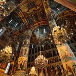 44а Успенский собор Московского Кремля