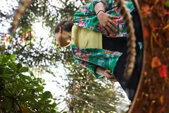 Viés | Roupas Fluídas (Taís M. Capparelli) Tags: editorial fashion moda fashioneditorial editorialdemoda fashionphotographer womanphotographer clothes nature brazil araraquara sp kimono empreendedorismofeminino femaleentrepreneurship