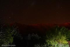 DSC_0498 (nachovernazza) Tags: noroeste estrellas noche jujuy paisaje cielo luz larga exposición
