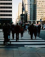 Kodak Portra 160 44 (kc_tinari) Tags: kodakportra160 kodak film kodakfilmphotography street streetphotography lensblr