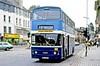 Tayside: 179 (GSL907N) in Dundee High Street