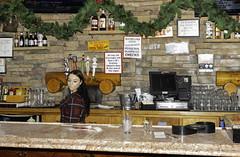20191206-5D3_7244-Edit (BillWayToday) Tags: rockrest bar wings waitress bartender beer golden southgolden