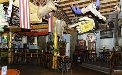 20191206-5D3_7239-Edit (BillWayToday) Tags: rockrest bar wings waitress bartender beer golden southgolden
