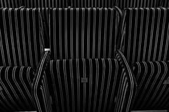 ||| Tutti in riga ||| (drugodragodiego) Tags: torino piemonte italy teatro poltrone righe stripes line linee theatre blackandwhite blackwhite bw biancoenero pentax pentaxk1 k1 pentaxda12244edalif smcpentaxda1224mmf4edalif
