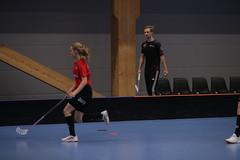 2019 Uppland F16 practice (AdamMTroy) Tags: floorball innebandy salibandy unihockey sweden svenskasuperligan uppsala ifuarena sport uppland sverige iff