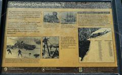 P1060792 (rpealit) Tags: scenery wildlife nature sandy hook gateway national recreation area lifeguard station