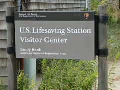 P1060793 (rpealit) Tags: scenery wildlife nature sandy hook gateway national recreation area lifeguard station