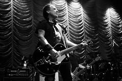 The Wonder Stuff - O2 Academy 06/12/2019 (Stewart Fullerton Photography) Tags: thewonderstuff o2academy music photography scotland glasgow live gig gigs concerts