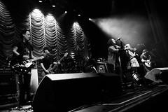 The Wonder Stuff - O2 Academy 06/12/2019 (Stewart Fullerton Photography) Tags: thewonderstuff o2academy glasgow scotland live music gig gigs concerts photography