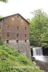 Lantermans Mill (76) (Framemaker 2014) Tags: lantermans mill youngstown ohio creek park historic eastern united states america