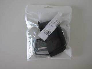Silicone Case for Sony WF-1000XM3