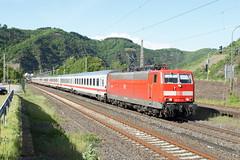 181 213 Treis-Karden Patric Kaufmann (Patric Kaufmann) Tags: rheinlandpfalz deutschland treiskarden 181 213