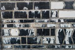 DSC03031-1 (R H Kamen) Tags: craft easterneurope maramuresoutdoors romania traveldestination wallbuildingfeature abstract cemetery cross death famousplace religion rhkamen tourism