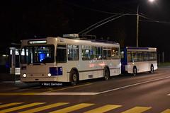 DSC_0075 (Marc Germann) Tags: trolleybusnawbt25 retrobus leman tl lausanne transportspublics remorques ligne9 ligne2 man articulé articulation mercedescitarobenz convois hessag hesskièpe nawhesssiemens joj2020 transport tramways bus par brise routes