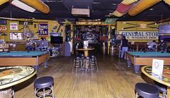 20191206-5D3_7247-Edit (BillWayToday) Tags: rockrest bar wings waitress bartender beer golden southgolden