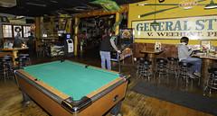 20191206-5D3_7246-Edit (BillWayToday) Tags: rockrest bar wings waitress bartender beer golden southgolden