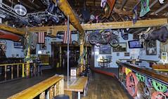 20191206-5D3_7241-Edit (BillWayToday) Tags: rockrest bar wings waitress bartender beer golden southgolden