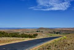 Monaro landscape (jack eastlake) Tags: flats creeks dry basalt basaltsoil highplains mountains snowy nsw southerntablelands cooma bombala dalgety lucerne drought farming australia landscapes themonaro