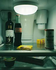 Kodak Gold 200 - 44 (kc_tinari) Tags: philadelphia philly film filmphotography lensblr kodakgold200 gold200 35mm 35mmfilm colorfilm streetphotography minoltarivazoom minoltafreedomzoomexplorer pointandshootcamera minolta