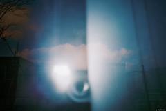 Kodak Gold 200 - 47 (kc_tinari) Tags: philadelphia philly film filmphotography lensblr kodakgold200 gold200 35mm 35mmfilm colorfilm streetphotography minoltarivazoom minoltafreedomzoomexplorer pointandshootcamera minolta