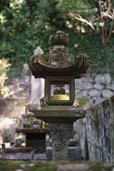 Graveyard Detail (doktor P) Tags: nagasaki japan sofukuji