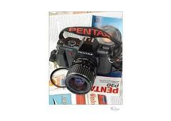Pentax P30 (radspix) Tags: pentax p30 sony ilce a7r fe 2870mm f3556 oss